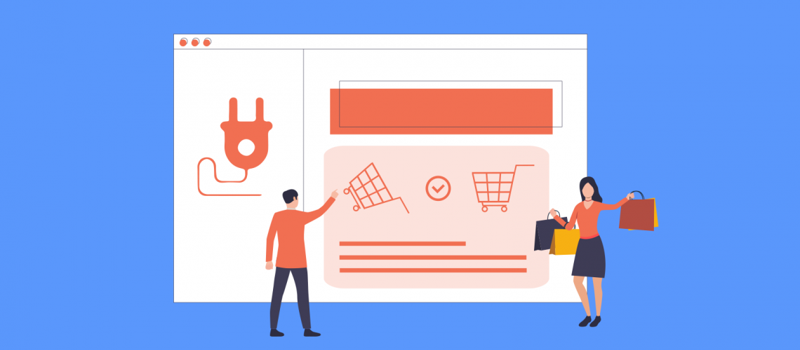 Top 5 Best WooCommerce Abandoned Cart Recovery Plugins